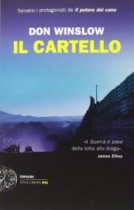 IlCartello