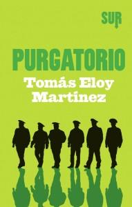 MARTINEZ-Purgatorio