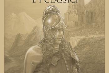 Tolkien-e-i-classici-ebook