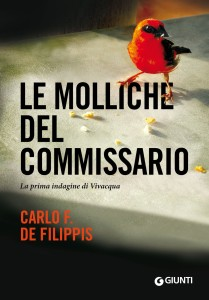 cover-DeFilippis