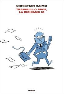 cover-libro-raimo
