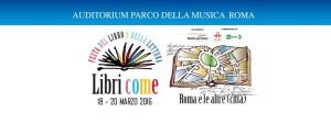 Libri-Come-cover-Auditorium