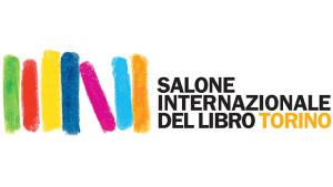 LogoSaloneLibro