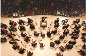 orchestra-sinfonica