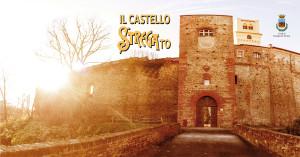 Il Castello Stregato