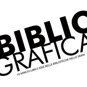 BIBLIOgrafica_logo