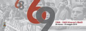 banner_1968-1969itinerariribelli